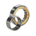 Cylindrial Roller Bearings NUP2300 Series