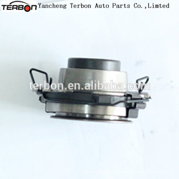 Clutch bearing for 600P/100P-T 8-97316602-0