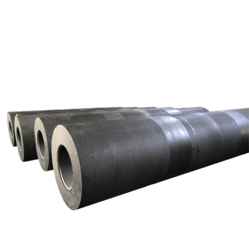RP HP UHP small size graphite electrode price