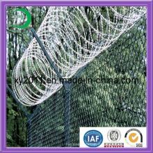 Высокое качество Razer Barbed Fence