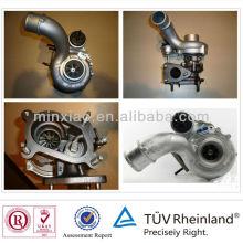 Turbo K03 53039700055 Für Opel Motor