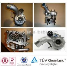 Turbo K03 53039700055 Для двигателя Opel