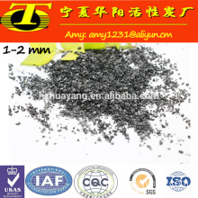 Anthracite+coal+granular+activated+carbon+water+treatment
