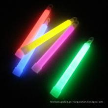 bastão de luz de festa