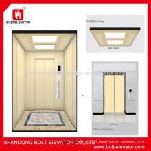 elevatoer lift 6 passenger elevator elevator 1 floor