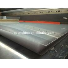 Super Clear PVC Sheet, Offset Printing PVC Sheet
