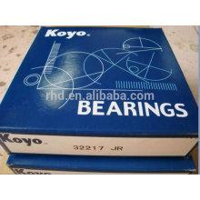 koyo bearings ST3968-1