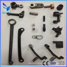 Nähmaschine Teile für Tw2-B845 Nähmaschine