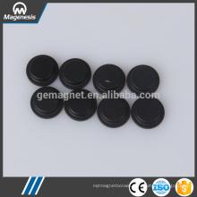 China good supplier new arrival ndfeb led magnet holder
