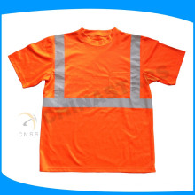 new coming short sleeve button shirts high visibility shirts wholesale