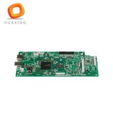 Shenzhen OEM FR4 Multilayer PCB Smart home Inverter Controller PCB Board Assembly Service