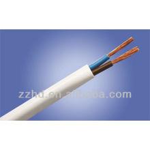 China Export billig VVR Kabel VVR-GRD Kabel