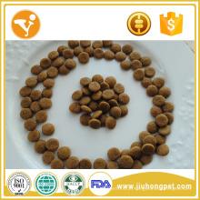 Boa qualidade e comida de animal de estimação original Real Natural Dry Cat Food For Sale