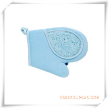 Bath Gloves as Promotional Gift (HA05002)