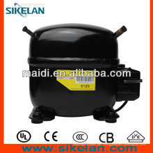 SC12K-R290 Kühlmittelkompressor
