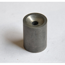 Tungsten Carbide for Cost Price Nozzle with Special Design