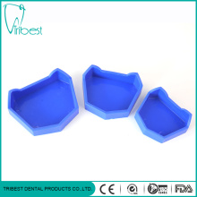 Autoclave Blue Dental Model Tidigare