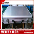 ultrasonic water flow sensor flow sensor Metery Tech.China
