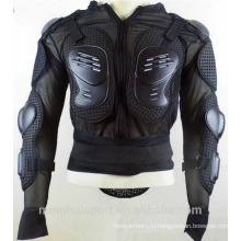 Верховая езда мотоцикл тело Броня /мотоцикл куртка/ мотоцикла протектор