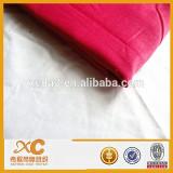 21w 100% Cotton Corduroy pants Garment Cotton Corduroy