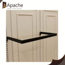 shop display cabinet furniture cabinet
