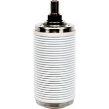 Interruptor de vácuo TD425Y