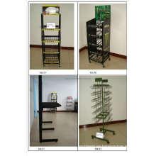 Racks de almacenamiento con alta calidad