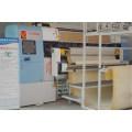 Máquina de coser computarizada para colchón (YXN-94-3C)