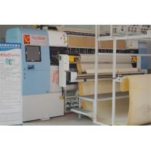 Computerized Chain Stitch Multi-Needle Quilting Mattress Machine (YXN-94-3C)