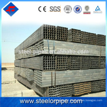 Hot products to sell online good quality q195 steel square tube