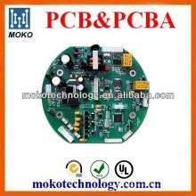 Stromversorgung PCBA Shenzhen
