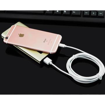 iphone kilat apple ke kabel usb