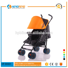 2015 good baby stroller indonesia 2-in-1 baby stroller
