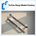 Custom Sheet Metal Fabrication Parts