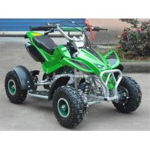 2 ATV Quad Quad ATV Quad e Atvquad-26