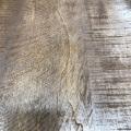 Wood Grain Decorative Paper for Box