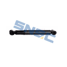MERCEDES BENZ Shock Absorber 0063232500 0023239300 SNV