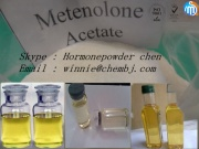 Muscle Gain Primobolan Steroid Methenolone Enanthate