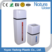 Small Size Household Prefiltration Water Filter Central Water Purification System