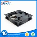 16 лет Профессиональный дизайн Индукционная плита Вентилятор охлаждения Сделано в Китае