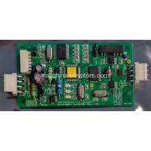 CAN-REPEATER Board for Hyundai Elevators 204C2487