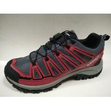Hot Sell Outdoor Wandern Schuhe Sicherheit Gym Sneaker