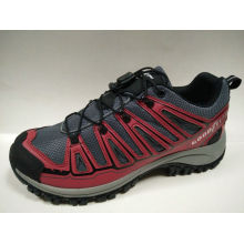 Hot Sell Outdoor Hiking Shoes Safety Gym Sneaker