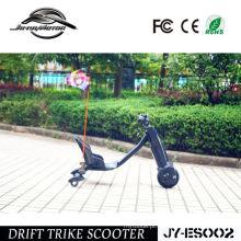 2016 China triciclo elétrico de 100W crianças para venda (JY-ES002)