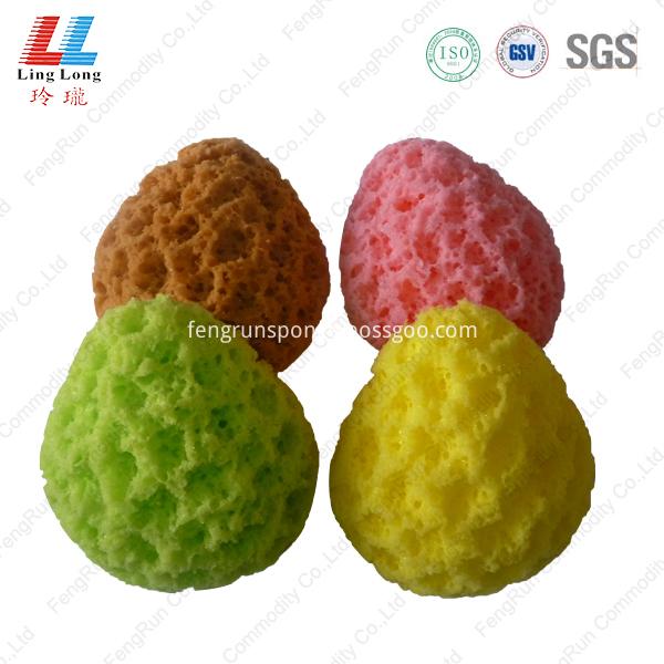 United Style Sponge