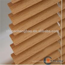 Faux Holz Aluminium Latten Schallschutz Rollläden