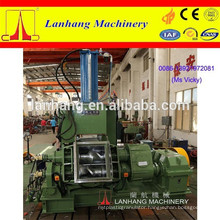 75L Rubber Dispersion Kneader