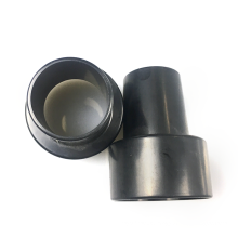 Wholesale abs plastic materials injection molding precision parts
