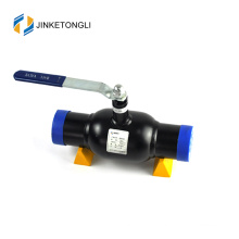 made in china JKTL stainless steel forged petroleum valve balls