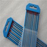 2.0% Thoriated Tungsten Tig Welding Electrode 2.4X175MM